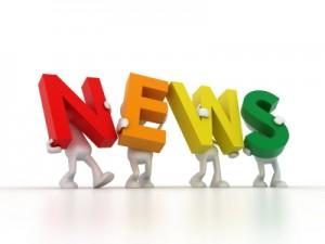News nowa oferta