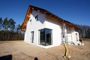 Dom Nowe Czaple
